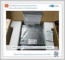 Оригинальный Новый в коробке для Weinview/Weintek Сенсорная панель MT8121iE ичм