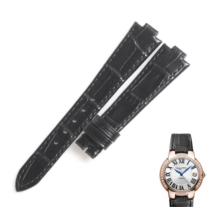 WENTULA Watchband For Raymond Weil JASMINE 2935 5229