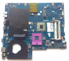 E525 MBN5402001 LA-5851P laptop motherboard 5% off Sales promotion, FULL TESTED,