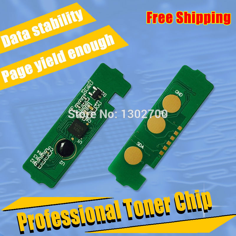 ФОТО color clt k404s c404s m404s y404s toner cartridge chip for samsung Xpress C430 C430W C433W C480 C480FN C480FW C480W 480w Printer