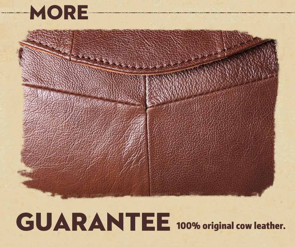 bolsas حقائب الكتف النسائية جلد طبيعي العلامة التجارية 13