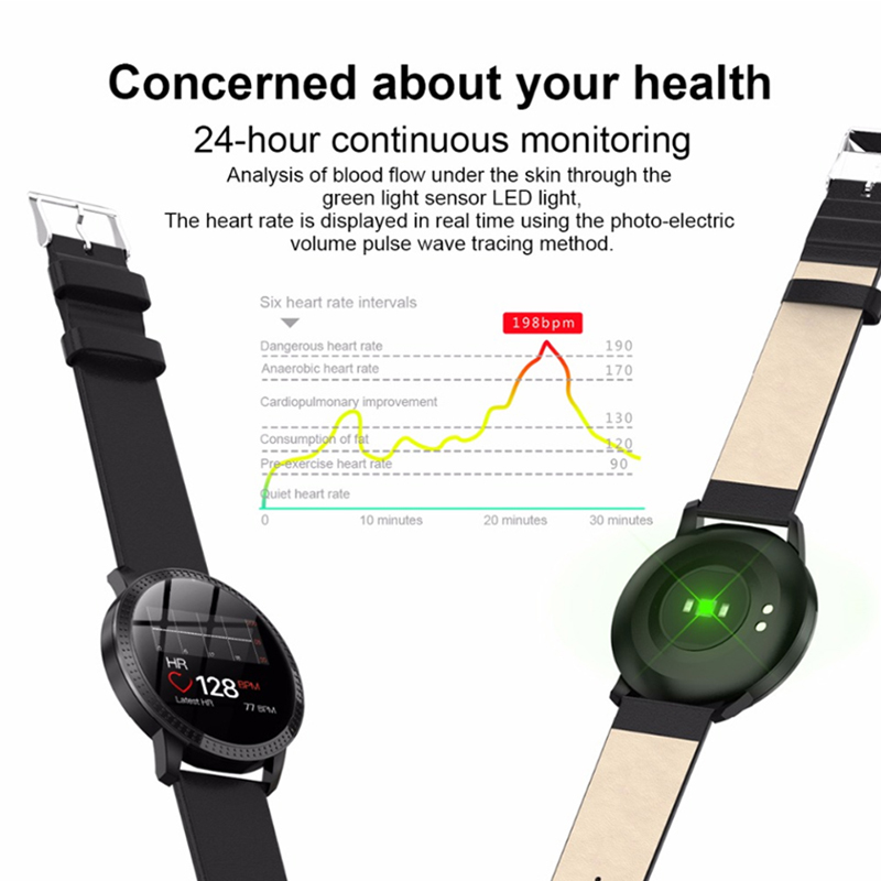 Image 5 - Men SmartWatch Woman Smart Watch android  heart rate blood  pressure ip67 waterproof gps sim fitness Tracker wristbands  braceletSmart Watches