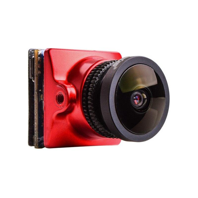 RunCam Micro Eagle FPV 800TVL Camera 1/1.8 CMOS Sensor 4:3 16:9 NTSC PAL Switchable for DIY Quadcopter Racing Drone f18268 9 hmcam700 fpv 520tvl cmos hd mini camera with camera mount ntsc pal format for diy rc racing drone 250 quadcopter