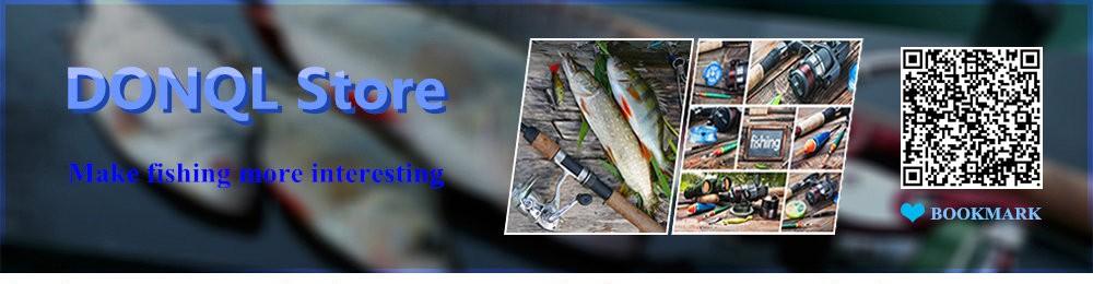 metal-fishing-lure-2_01