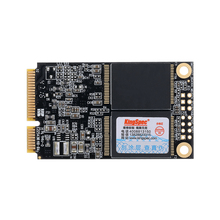MT-64 Original mSATA Mini PCIE 6Gb/s Msata SSD 60GB Solid State Drive for HP Thin Client, motherboard, Laptop, Desktop