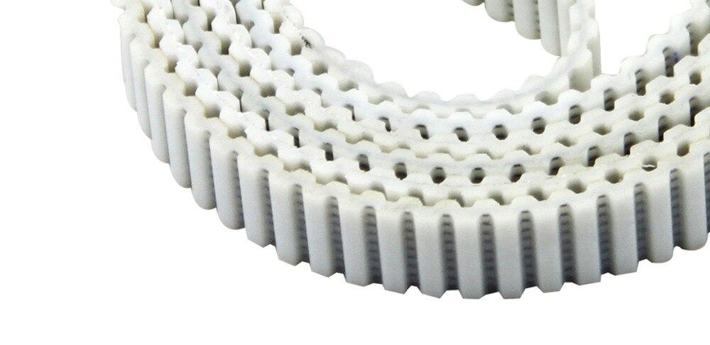 Здесь продается  Free shipping cheap price double teeth timing belt  Аппаратные средства