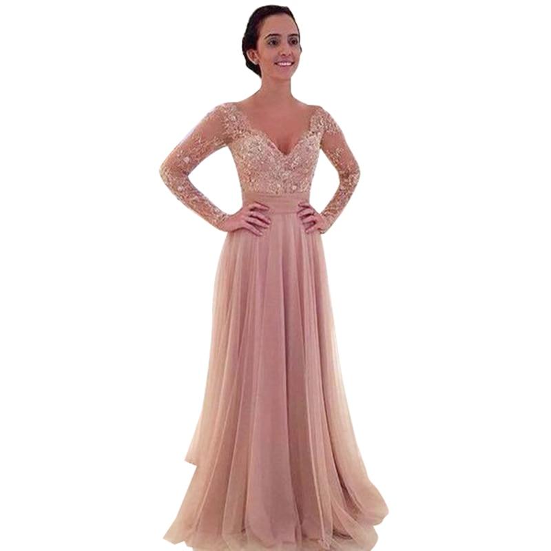 Online Get Cheap Evening Dress Sleeves -Aliexpress.com  Alibaba Group