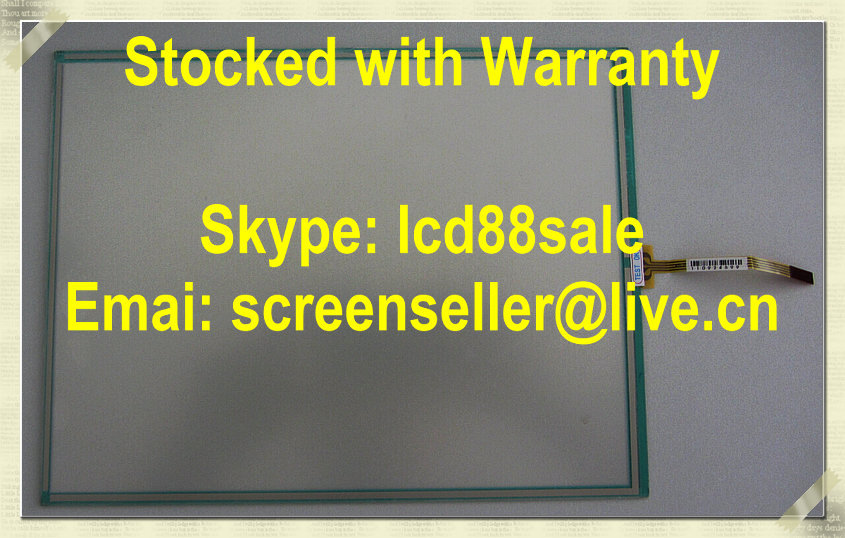 Price, Best, Industrial, Touch, Quality, Screen