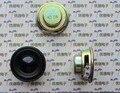 Eletrônica Speaker Speaker 3W4R/Europe 4R/Europa 3 W 50 MM 5 CM circuito Integrado