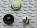 electronics Speaker Speaker 3W4R / Europe 4R / Europe 3W 50MM 5CM Integrated circuit