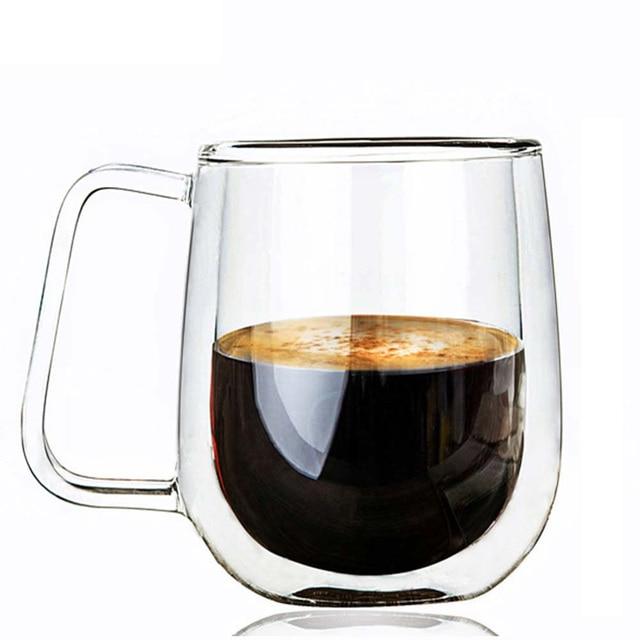 Gfhgsd 250ml Coffee Cups Set Tea Mugs Handmade Creative Beer Drink A Mug Of Office