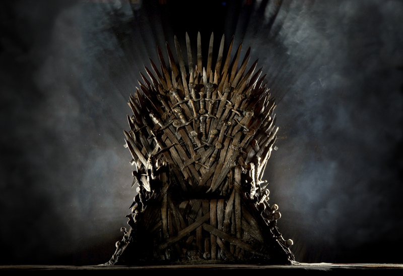 Game of Thrones Wallpaper Iron Throne Wall Murals Custom Photo  Wallpaper Children room Silk Wall Art. photo wallpaper Picture   More Detailed Picture about Game of