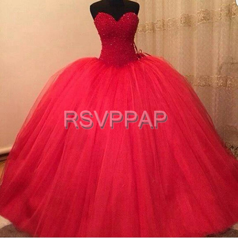 Popular Long Puffy Prom Dresses-Buy Cheap Long Puffy Prom