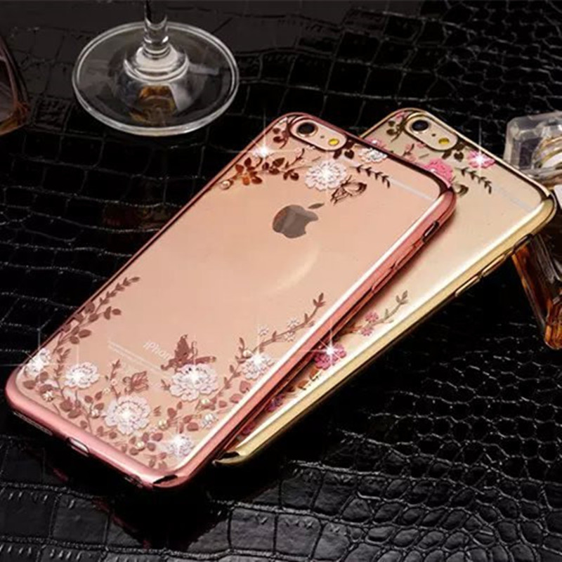 iphone 5s gold case for girls. iphone 5s flower cases for girls gold case
