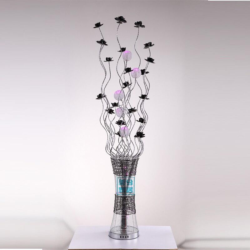 online kaufen gro handel aluminium vase aus china aluminium vase gro h ndler. Black Bedroom Furniture Sets. Home Design Ideas
