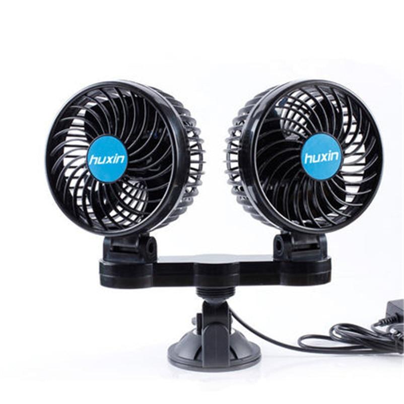 Schema Elettrico Ventola Radiatore : Acquista all ingrosso online radiatori per i camion da