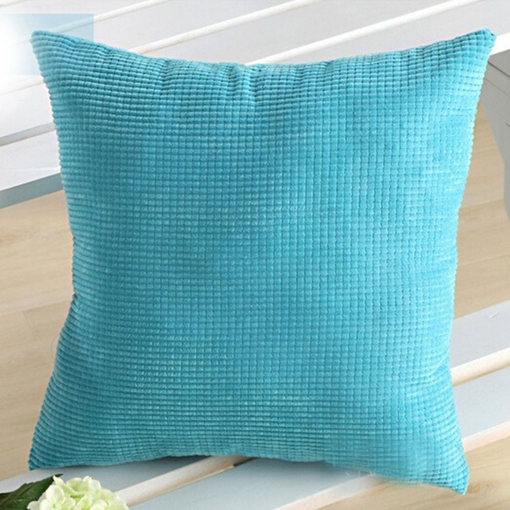 Online Buy Wholesale Soft Throw Pillows From China Soft Throw - Soft decorative pillows