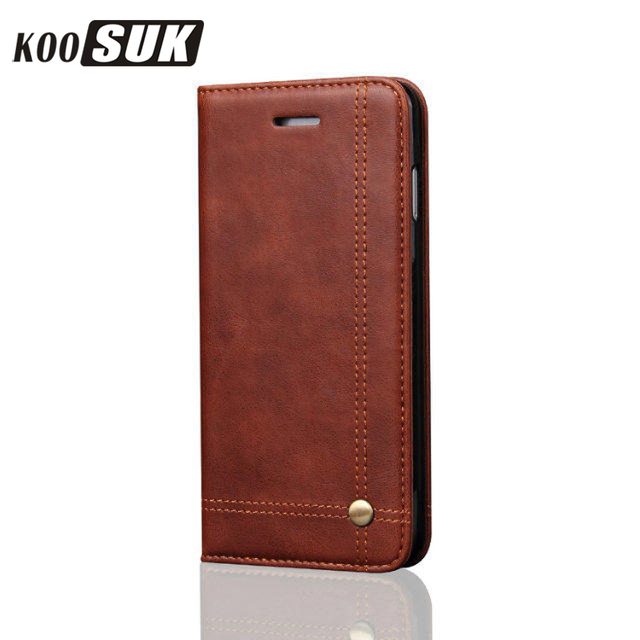 4 7inch flip retro phone leather cover for iphone 6 6s book style4 7inch flip retro phone leather cover for iphone 6 6s book style protection case for apple iphone6 i6 with stand and wallet bag