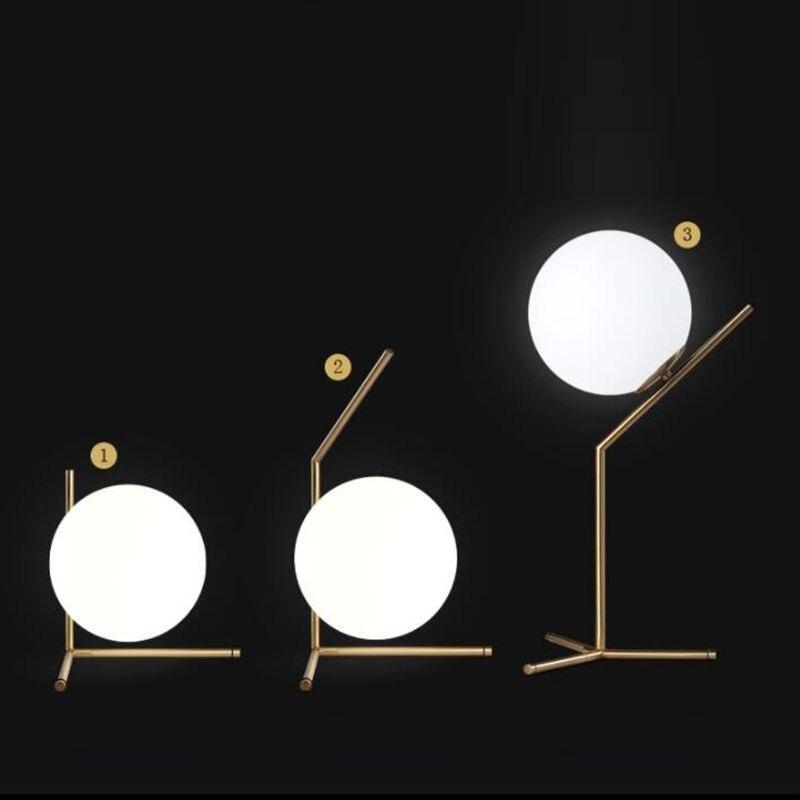 Lamps & Shades Desk Lamps Symbol Of The Brand Lukloy Modern Creative Usb Led Desk Lamp Eye Light Dimmable Study Led Table Lamp Table Light Office Bedroom Lighting Foyer