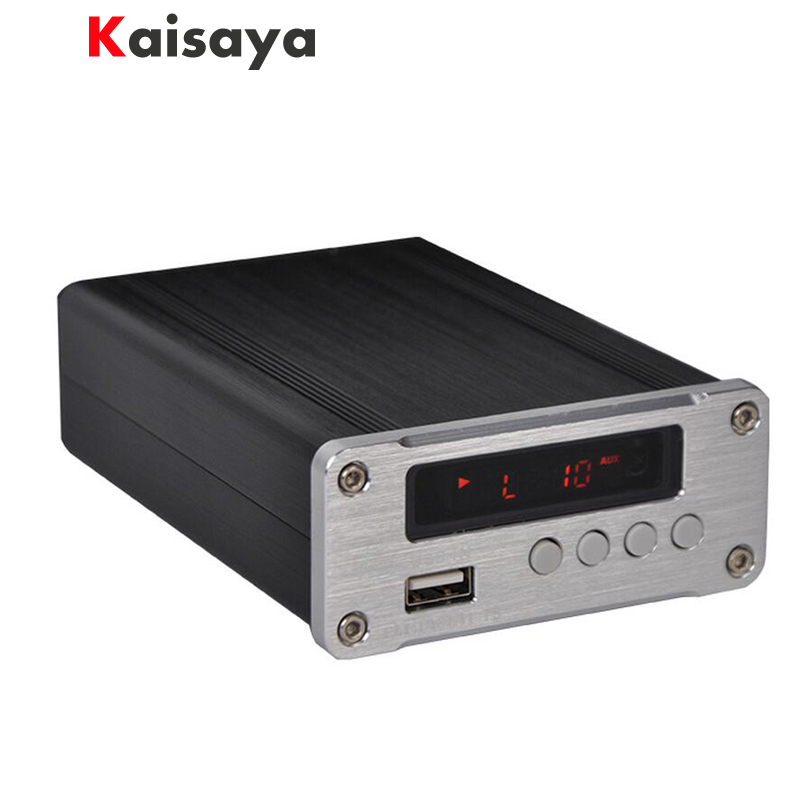 T5 Decoding Player Fiber Coaxial Analog Signal Output Support APE FLAC ANSI MP3 DAC CS8406 PCM1802 Decoder for hifi amplifier pcm1802