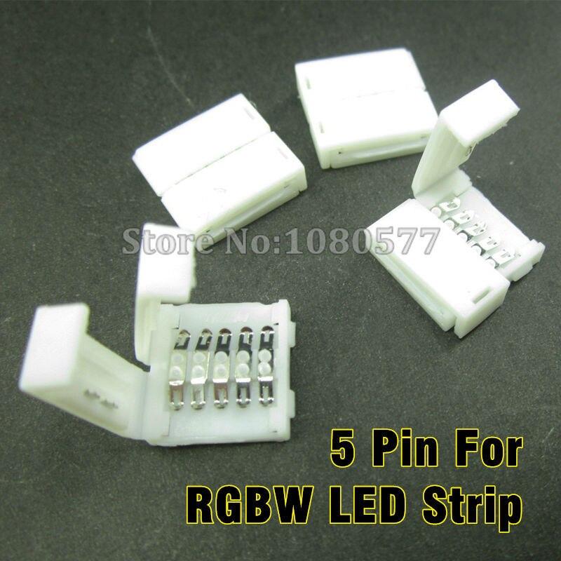 5 Pin Wiring Diagram Schematic Diagram Electronic Schematic Diagram