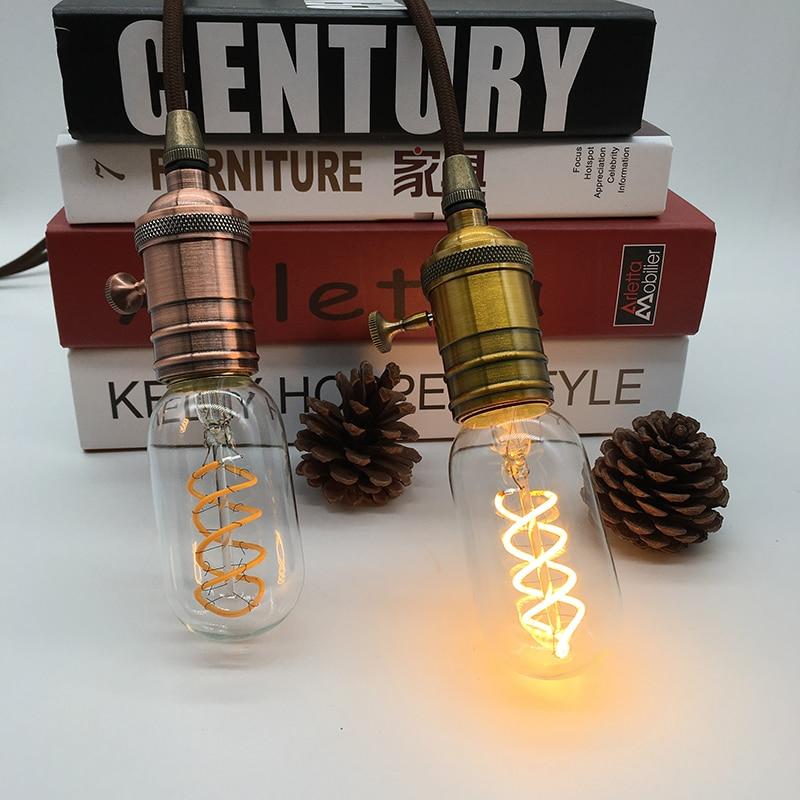 High Quality led light bulb