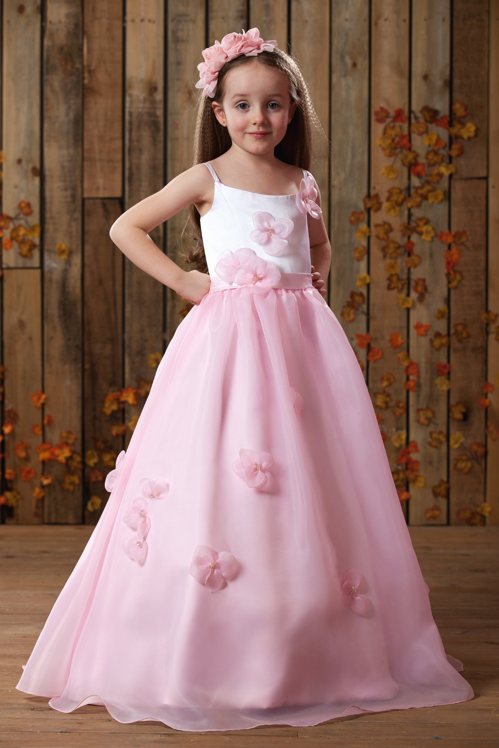2015 beautiful princess dress royal loading female child wedding 2015 beautiful princess dress royal loading female child wedding female child bridesmaid dress in flower girl dresses from weddings events on ombrellifo Image collections