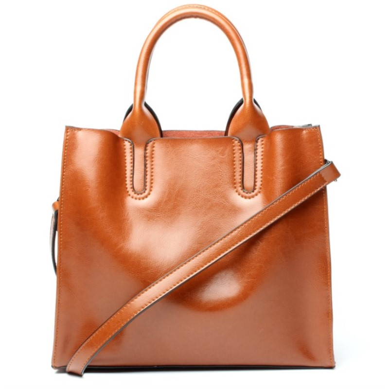 Luxury Genuine Leather Bag Famous Brands Women Messenger Bags Women Handbags Designer High Quality Women Bag Shoulder Bag Tote luxury women leather large bags vintage messenger bag designer handbags high quality famous brand tote shoulder ladies big bag