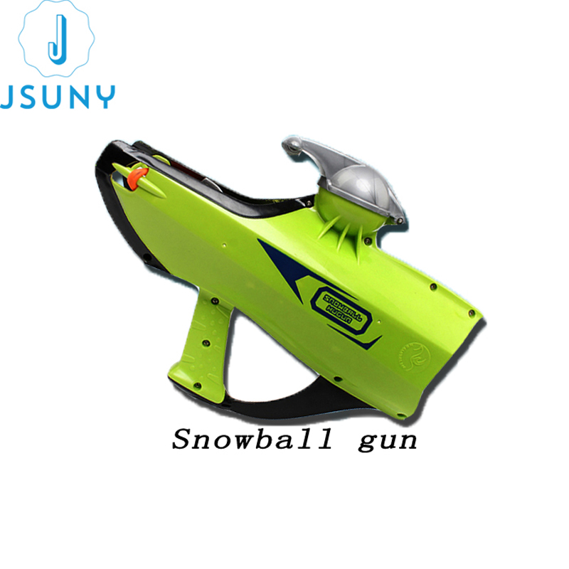 Winter Toys 10 And Up : Blast the targat play snow toys in winter