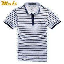 5c7890650a3f4 Popular Polo Shirt Shop-Buy Cheap Polo Shirt Shop lots from China ...