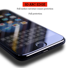 Phone Tempered Glass for iPhone