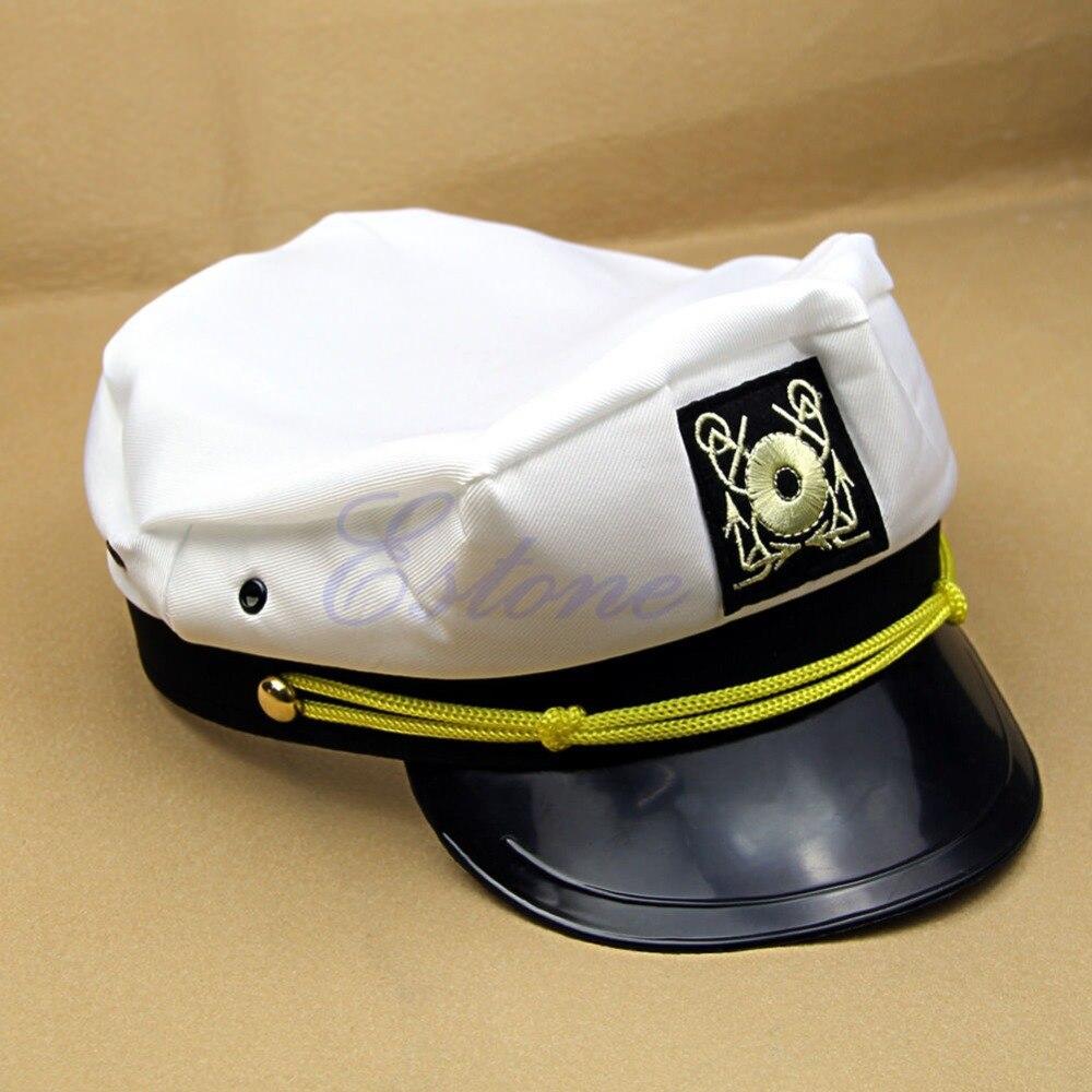 Angkatan Laut Kapal Pelaut Kostum Pesta Mewah Gaun BaruIDR58000. Rp 59.100. e0911d33a2