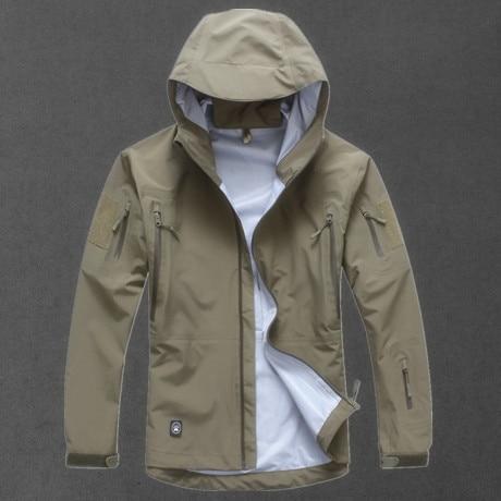 Aliexpress.com : Buy Men&39s Army Jackets Military leisure TAD