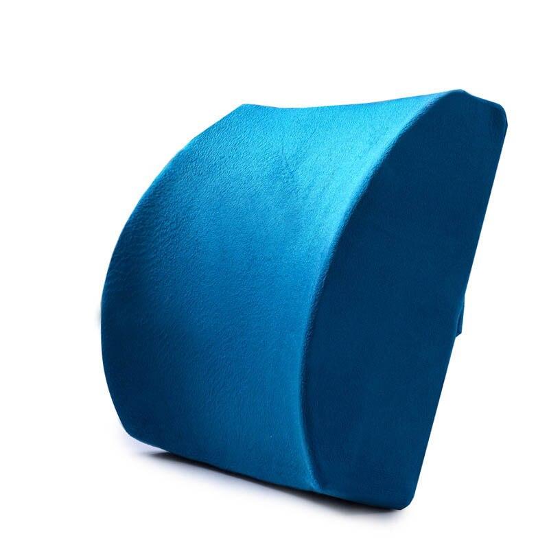 lint blue