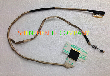BRAND New LCD Cable  For ACER Aspire 7560 7560G 7750 7750G 7750Z Gateway NV77H NV755 17