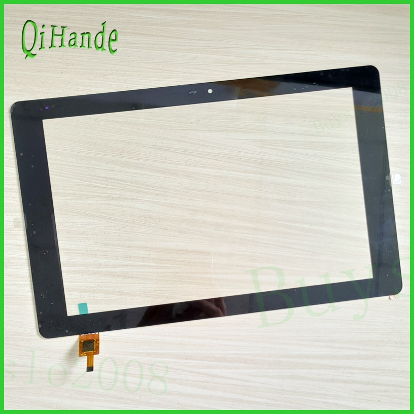 For FPC-10A24-V03 Tablet Capacitive Touch Screen 10.1 inch PC Touch Panel Digitizer Glass MID Sensor free shipping high quality black new for 10 1 fpc 10a24 v03 zjx touch screen digitizer glass sensor replacement parts free shipping