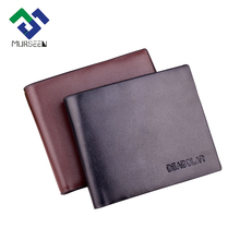 2017 Wallets Clutch Zipper Designer male PU Wallet Casual Men Clutch Bag Men Wallet Male Purse Card pocket for men card holder