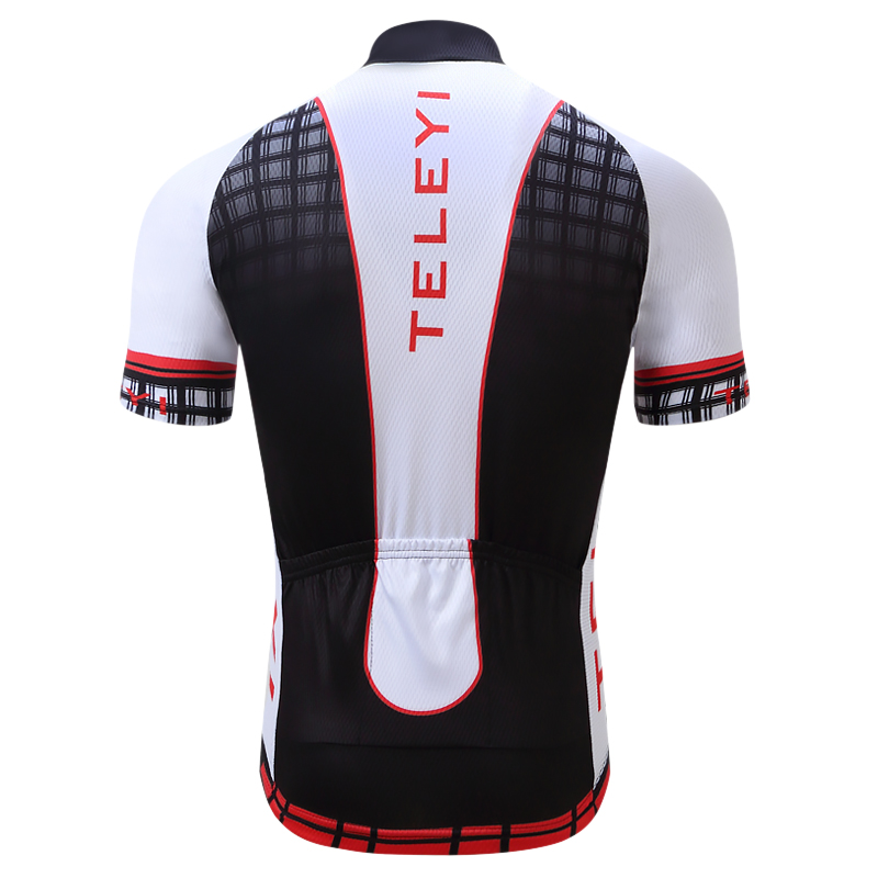 2017-Men-Cycling-Jersey-pro-Bike-Jersey-ropa-ciclismo-Bicycle-Clothing-Jacket-Top-Bicycle-Shirts-Bike (3)