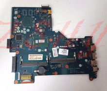 for hp pavilion touchsmart 15-r015dx 15-r053cl laptop motherboard 764109-501 764109-001 la-a992p ddr3 Free Shipping 100% test ok недорго, оригинальная цена