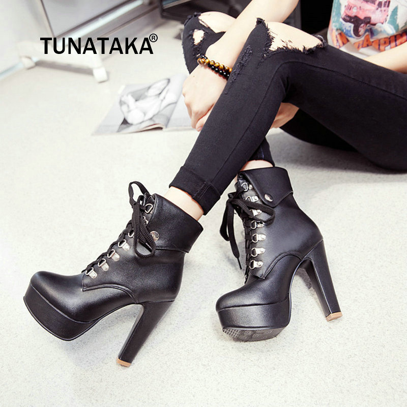 Ankle Boots for Women ...