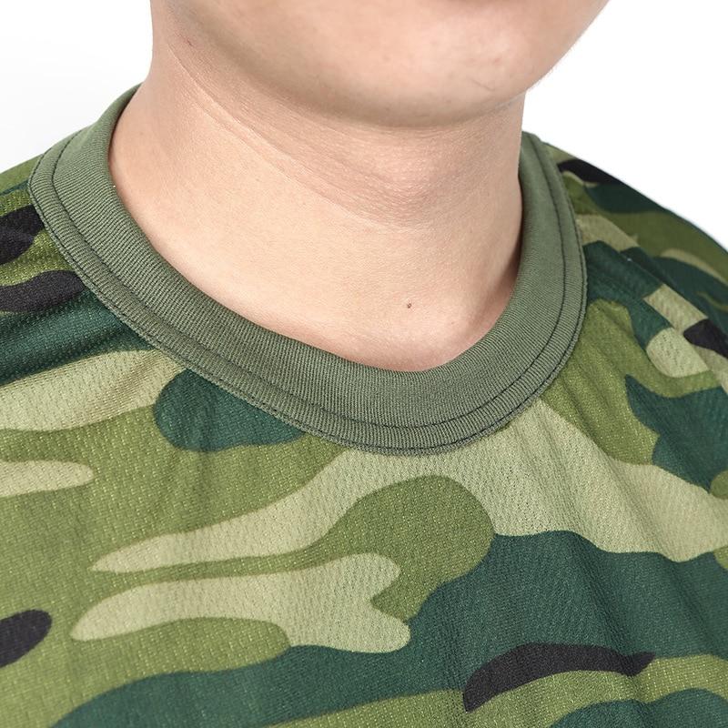 marca de roupas para a camisa rapida livre pesca camisas homens 06