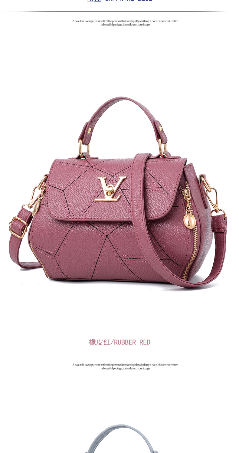 HTB10xIGHh1YBuNjy1zcq6zNcXXay - Femme Bolsas Women's Tote Bag