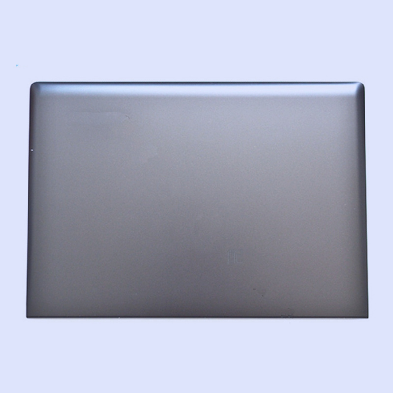 NEW Original Replace laptop Back Top Cover/LCD Front bezel/Palmrest/Bottom <font><b>case</b></font> For <font><b>Lenovo</b></font> G40 14