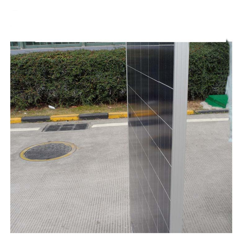 Waterproof TUV Zonnepanelen 600 Watt Solar Panel China 24v 200w 3 Pcs Cargador Solar Solar Home System Motorhomes Car Caravan in Solar Cells from Consumer Electronics