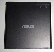 The original built in mobile phone battery 1520mah for asus padfone a66 sbp 28 battery free