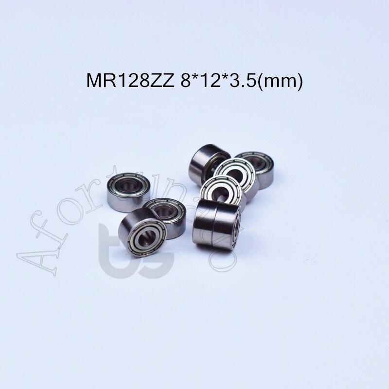 7-11-71-MR128ZZ