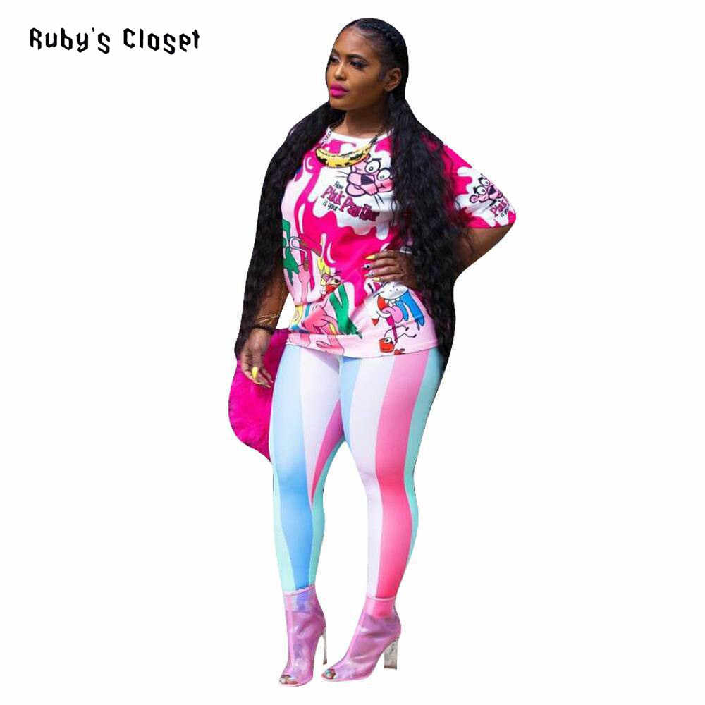 Detail Feedback Questions About Ruby S Closet Women Plus Size 3xl