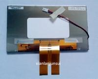 6.5 polegada PM065WX3 (LF) tela LCD