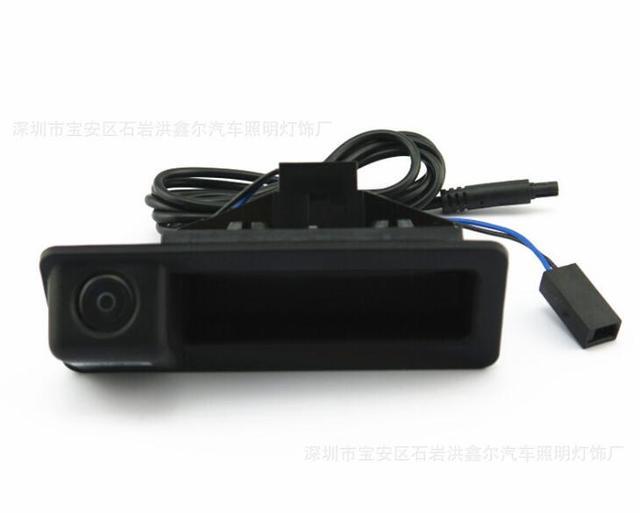 BMW Parking Camera E39/E46/E90/E53/for BMW 3 /5 SERIES for BMW X1 X3 X4 X5 X6  2