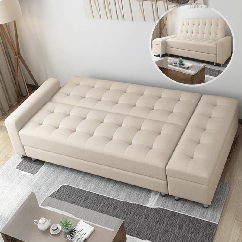Fotel wypoczynkowy mobili per la casa meuble maison puff asiento